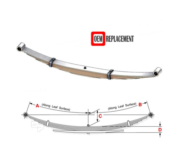 1994-2002-dodge-ram-3500-2wd-4wd-rear-leaf-spring-6-leaves
