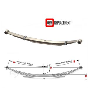 1994-2002-dodge-ram-3500-4wd-rear-leaf-spring