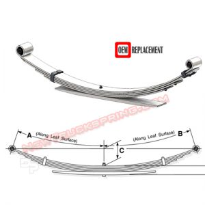 1999-2004-ford-f250-f350-2wd-4wd-rear-leaf-spring-4-1-leaves