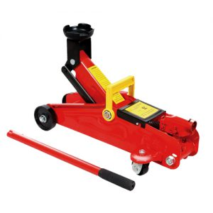 2-ton-floor-jack-with-stands