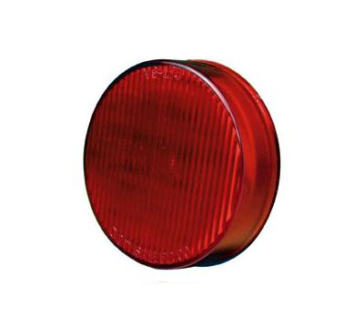 2-5-inch-round-led-marker-light