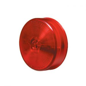 2-5-inch-round-led-marker-light