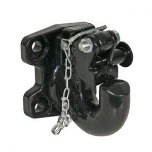 20-ton-rigid-type-pintle-hook