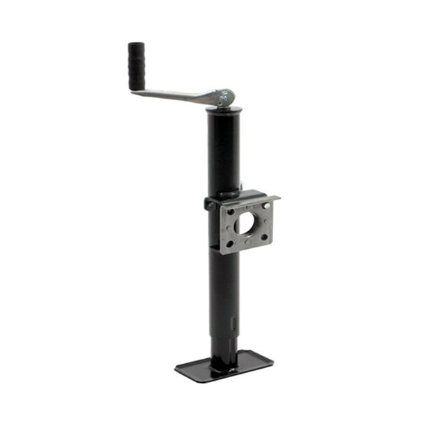 2000-lbs-10-travel-pipe-mount-swivel-style-topwind-trailer-jack-with-foot