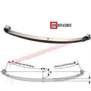 2002-2004-ford-f450-f550-2wd-4wd-front-leaf-spring
