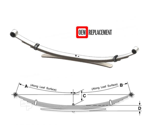 2002-2009-dodge-ram-1500-leaf-springs-3-leaves