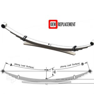 2002-2009-dodge-ram-1500-leaf-springs-4-leaves