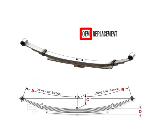 2003-2009-dodge-ram-2500-3500-4wd-rear-leaf-spring-3-1-2pd