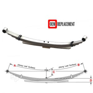 2006-2009-dodge-ram-real-leaf-spring-4-1-pd