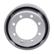 22-5-rim-8-lug-on-285-75mm-semi-polished-steel-dual-wheel-1