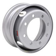 22-5-rim-8-lug-on-285-75mm-semi-polished-steel-dual-wheel-2