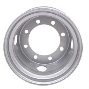 22-5-rim-8-lug-on-285-75mm-semi-polished-steel-dual-wheel-4