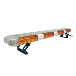 24-class-1-amber-led-light-bar