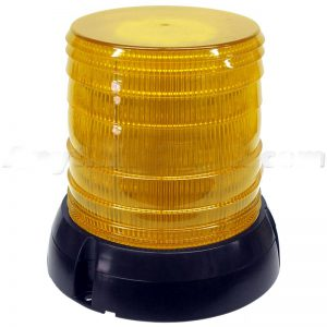 2501a-high-profile-amber-led-beacon