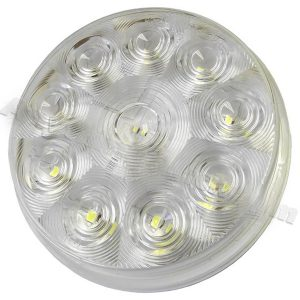 4-inch-round-led-back-up-light