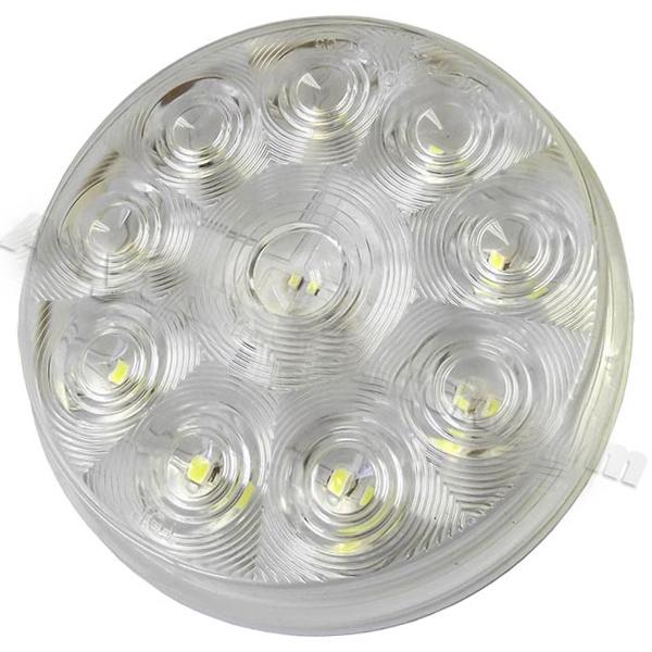 4-inch-round-led-back-up-light