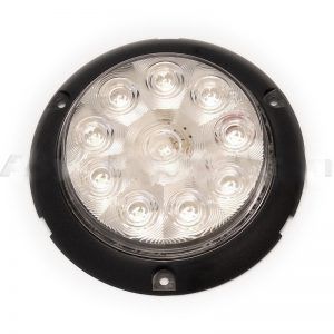 4-round-surface-mounted-led-back-up-light