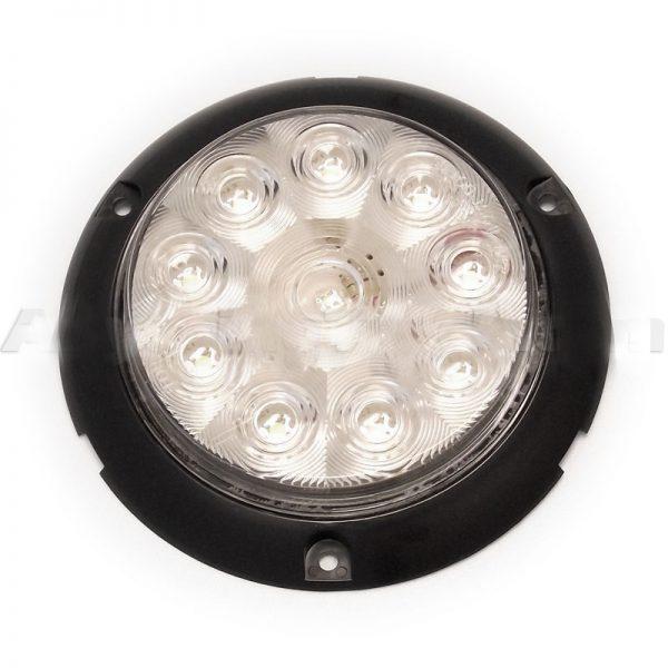 4-round-surface-mounted-led-back-up-light
