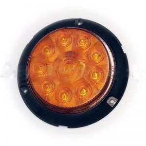 4-round-surface-mounted-led-front-light