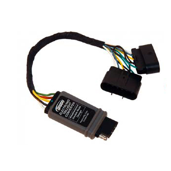 4-way-flat-vehicle-wiring-kit
