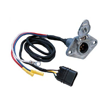 4-wire-flat-to-6-pole-round-vehicle-wiring-adapter