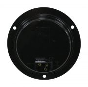 4-inch-LED-Stop-Tail-Turn-Light-1