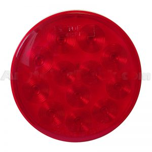 412rhw-stop-tail-turn-light