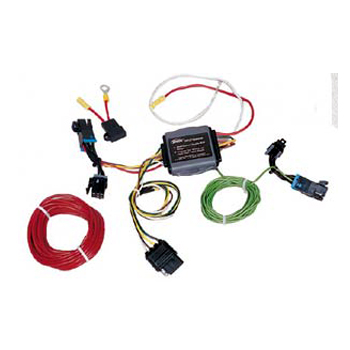 41345-4-way-flat-vehicle-wiring-kit