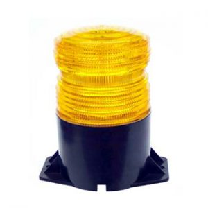 4621apm-mini-amber-led-strobe-light