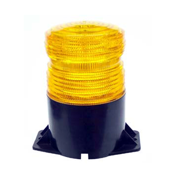 4621apm-mini-amber-led-strobe-light