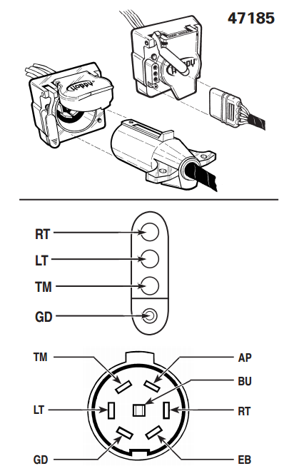 47185-adapter-instructions