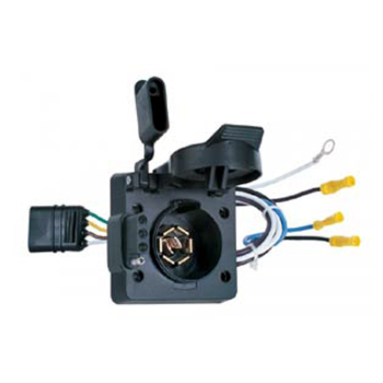47185-adapter-instructionss