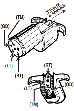 47305-adapter-instructions