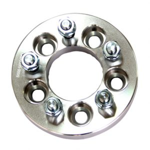 4x114-3-to-5x114-3-12x1-5-studs-conversion-wheel-adapters