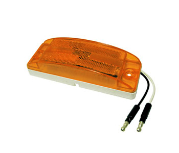 5-9-inch-amber-led-clearance-light