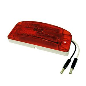 5-9-inch-red-led-clearance-light