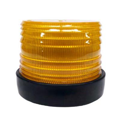 500-series-amber-beaco