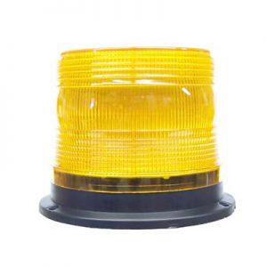 500-series-amber-led-beacon