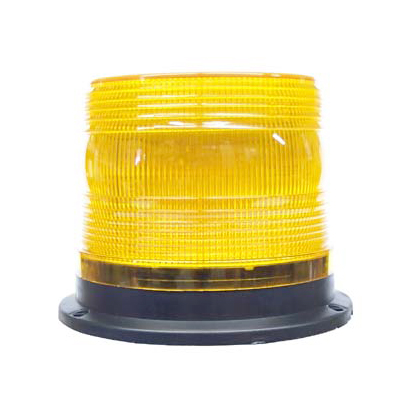 500-series-amber-led-beacon