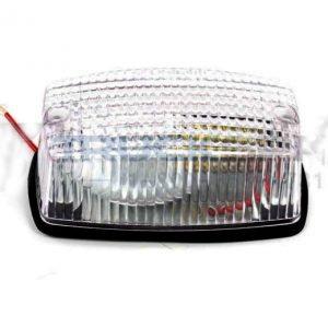 549w-clear-incandescent-surface-mount-back-up-lamp