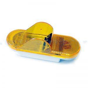6-amber-led-mid-turn-signal-light