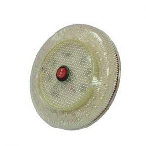 6-inch-led-interior-light