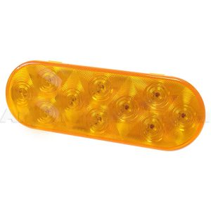 6-inch-oval-amber-led-front-light