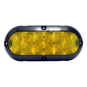 6-oval-surface-mounted-led-turn-signal-light