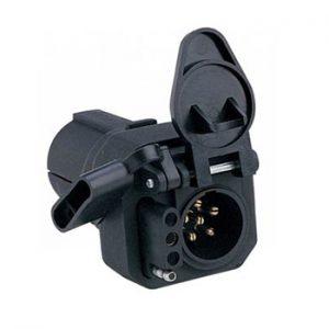 7-way-rv-bade-to-6-way-round-and-4-way-flat-adapter