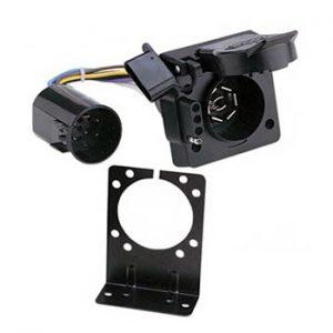 7-way-rv-oem-adapter