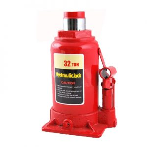 alltrade-tools-powerbuilt-bottle-jack-32-ton-1
