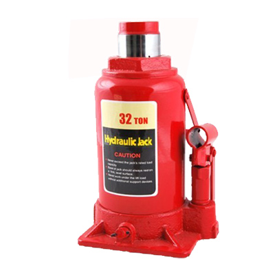 alltrade-tools-powerbuilt-bottle-jack-32-ton-1