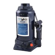 alltrade-tools-powerbuilt-bottle-jack-32-ton