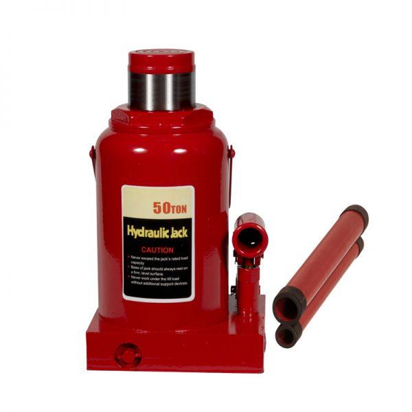 alltrade-tools-powerbuilt-bottle-jack-50-ton